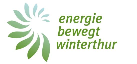 Energie bewegt Winterthur